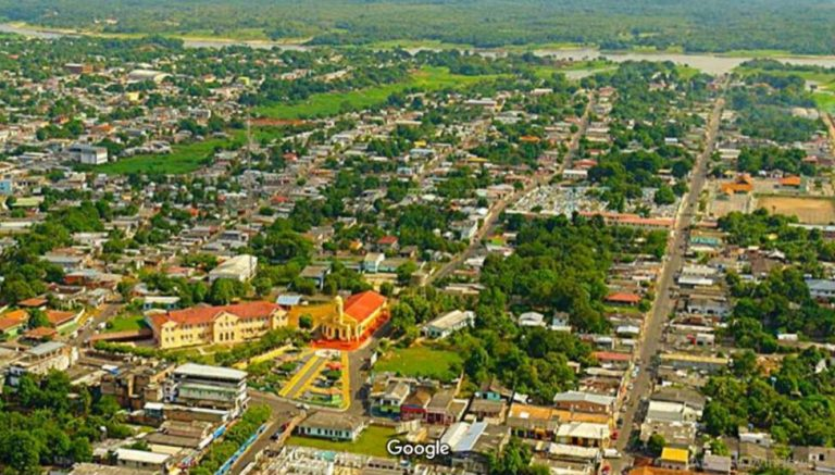 Manacapuru Amazonas fonte: www.bandnewsdifusora.com.br